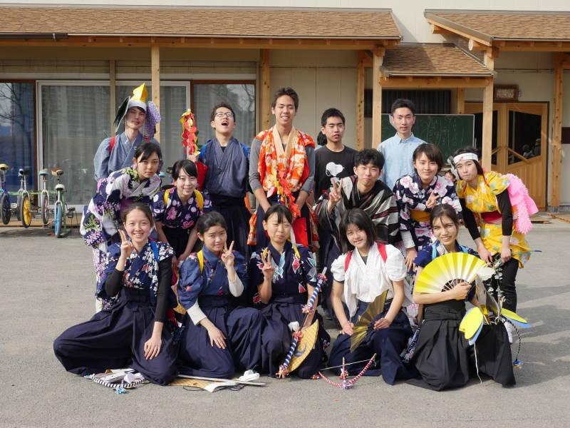 f:id:tokyokenji-teacher:20180320101859j:plain