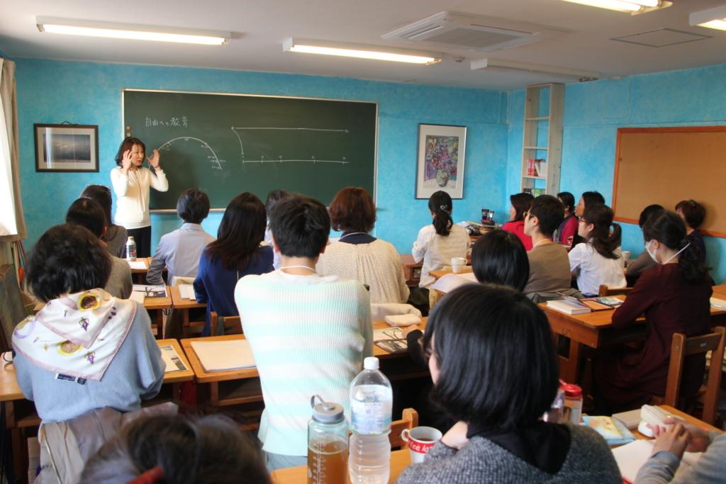 f:id:tokyokenji-teacher:20180324172858j:plain