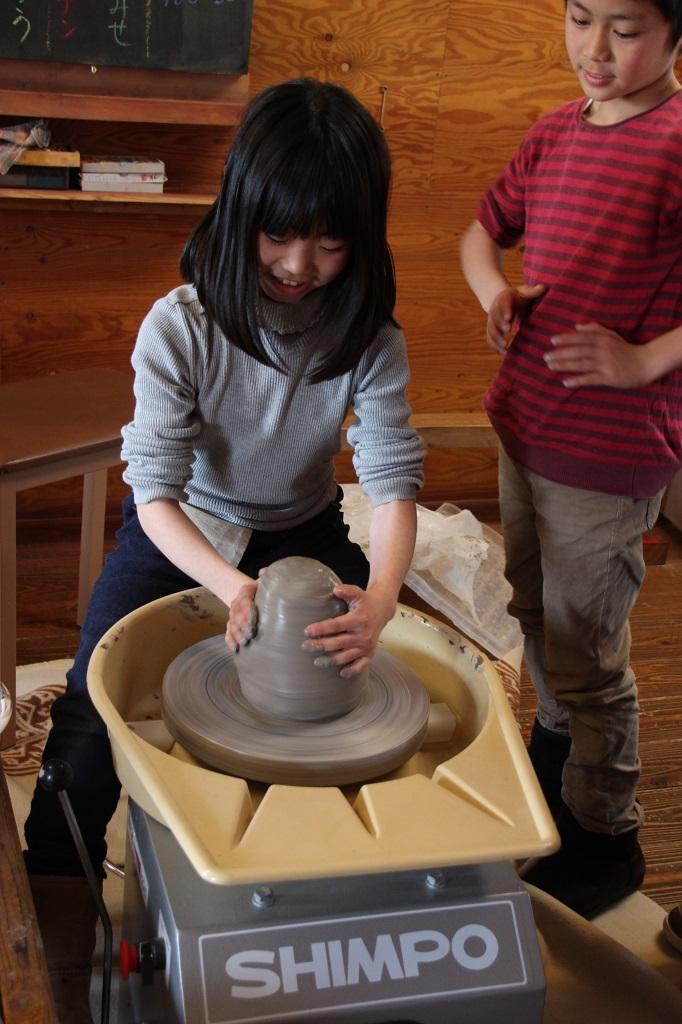 f:id:tokyokenji-teacher:20180327133836j:plain
