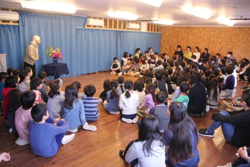 f:id:tokyokenji-teacher:20180405145410j:plain