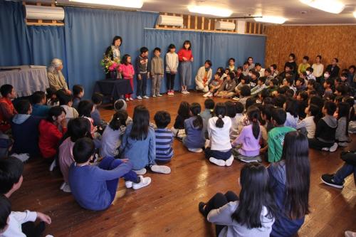 f:id:tokyokenji-teacher:20180405145531j:plain