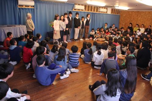f:id:tokyokenji-teacher:20180405145655j:plain