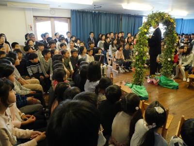 f:id:tokyokenji-teacher:20180407133400j:plain