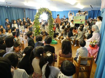 f:id:tokyokenji-teacher:20180407133846j:plain