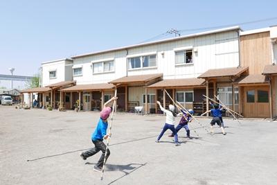 f:id:tokyokenji-teacher:20180410144334j:plain
