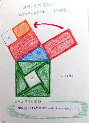 f:id:tokyokenji-teacher:20180509141814j:plain