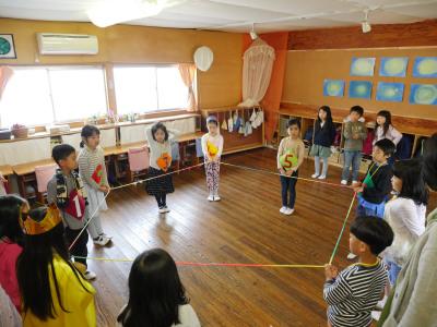 f:id:tokyokenji-teacher:20180511105742j:plain
