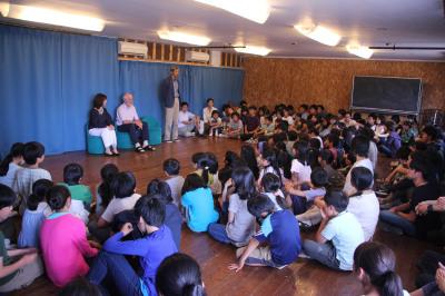 f:id:tokyokenji-teacher:20180601154828j:plain