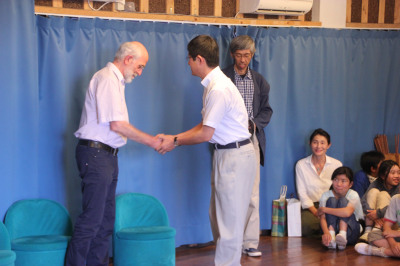 f:id:tokyokenji-teacher:20180601155512j:plain