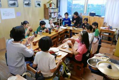f:id:tokyokenji-teacher:20180604105624j:plain
