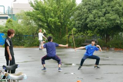 f:id:tokyokenji-teacher:20180607082834j:plain
