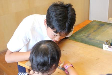 f:id:tokyokenji-teacher:20180609171420j:plain