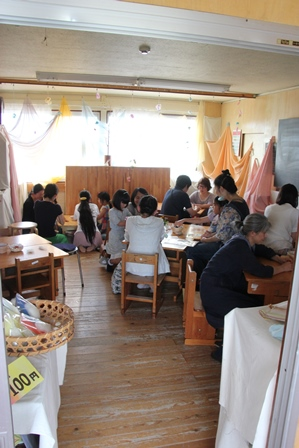 f:id:tokyokenji-teacher:20180609171713j:plain