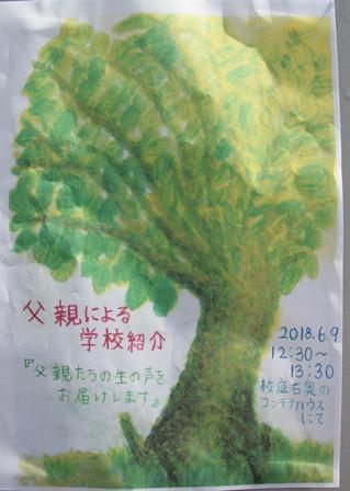 f:id:tokyokenji-teacher:20180609171809j:plain
