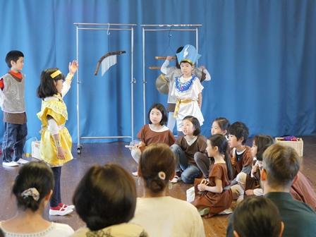 f:id:tokyokenji-teacher:20180616161944j:plain