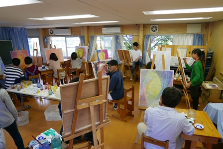 f:id:tokyokenji-teacher:20180619112139j:plain