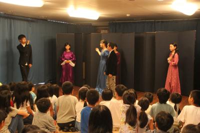 f:id:tokyokenji-teacher:20180705154353j:plain