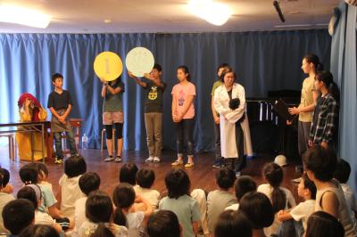 f:id:tokyokenji-teacher:20180705155312j:plain