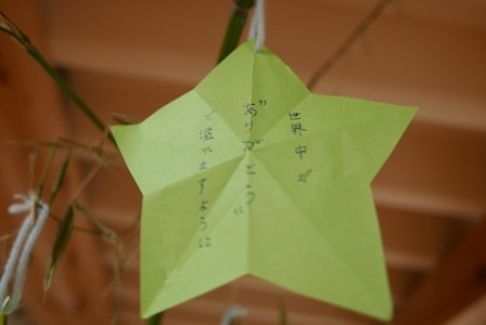 f:id:tokyokenji-teacher:20180707162343j:plain