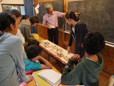 f:id:tokyokenji-teacher:20180708092610j:plain