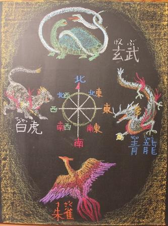 f:id:tokyokenji-teacher:20180710082618j:plain