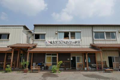 f:id:tokyokenji-teacher:20180718104912j:plain