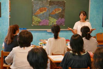 f:id:tokyokenji-teacher:20180721202404j:plain