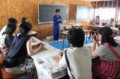 f:id:tokyokenji-teacher:20180721202801j:plain