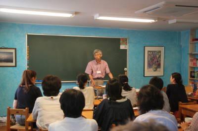 f:id:tokyokenji-teacher:20180721202809j:plain