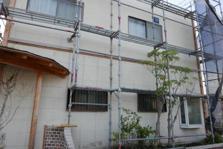 f:id:tokyokenji-teacher:20180814173951j:plain