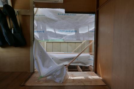 f:id:tokyokenji-teacher:20180815182739j:plain