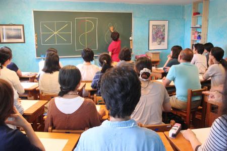 f:id:tokyokenji-teacher:20180825165447j:plain