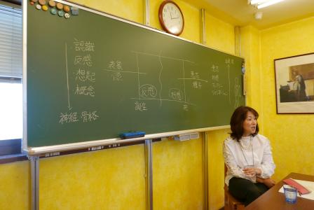 f:id:tokyokenji-teacher:20180826184923j:plain