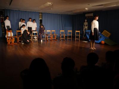 f:id:tokyokenji-teacher:20180908181625j:plain