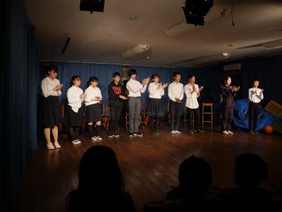 f:id:tokyokenji-teacher:20180908181630j:plain