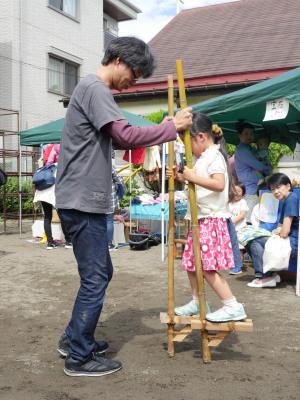 f:id:tokyokenji-teacher:20180922171834j:plain