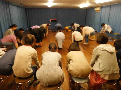 f:id:tokyokenji-teacher:20180924094444j:plain