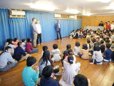 f:id:tokyokenji-teacher:20181009085642j:plain