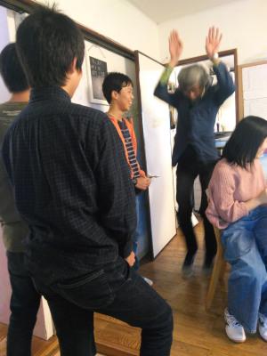 f:id:tokyokenji-teacher:20181017165128j:plain