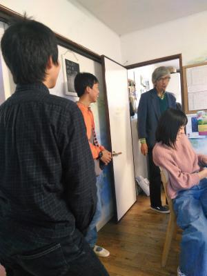 f:id:tokyokenji-teacher:20181017165141j:plain