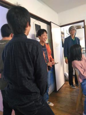 f:id:tokyokenji-teacher:20181017165217j:plain