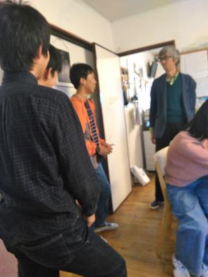 f:id:tokyokenji-teacher:20181017165353j:plain