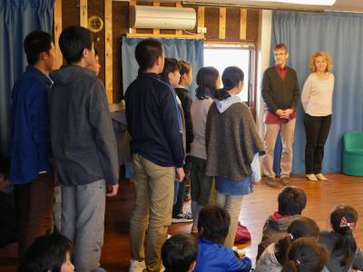 f:id:tokyokenji-teacher:20181019194921j:plain