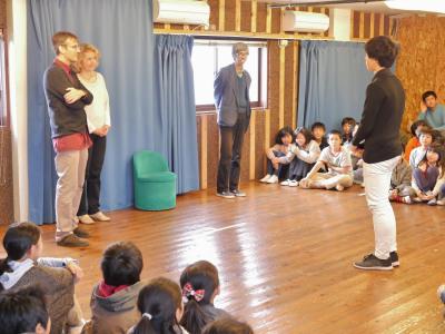 f:id:tokyokenji-teacher:20181019194956j:plain