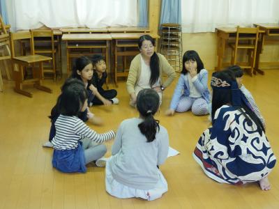 f:id:tokyokenji-teacher:20181021103147j:plain