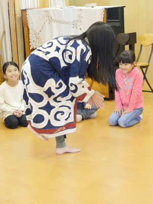 f:id:tokyokenji-teacher:20181021103155j:plain