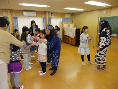 f:id:tokyokenji-teacher:20181021103201j:plain
