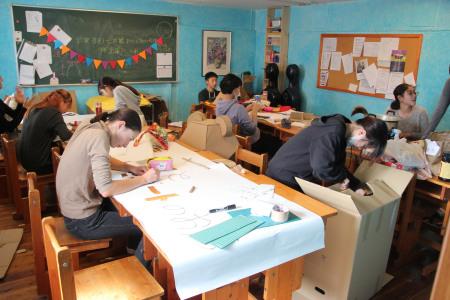 f:id:tokyokenji-teacher:20181027183722j:plain