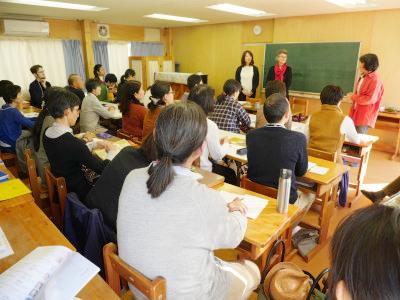 f:id:tokyokenji-teacher:20181103181113j:plain
