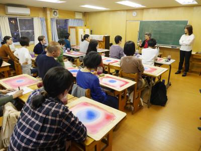 f:id:tokyokenji-teacher:20181103181140j:plain